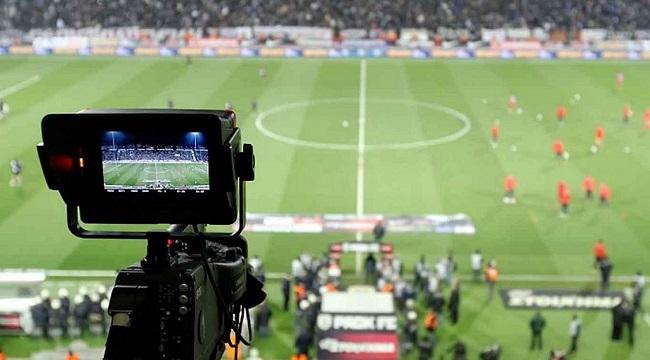 check-live.net - спортивные трансляции со всего мира